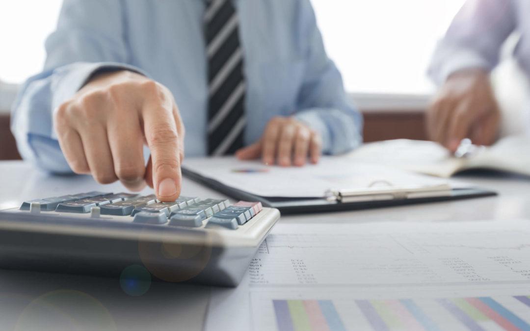 Você sabe como funciona uma consultoria financeira?