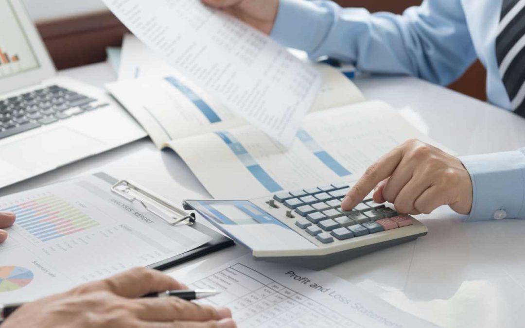 A importância dos controles financeiros para as decisões empresariais