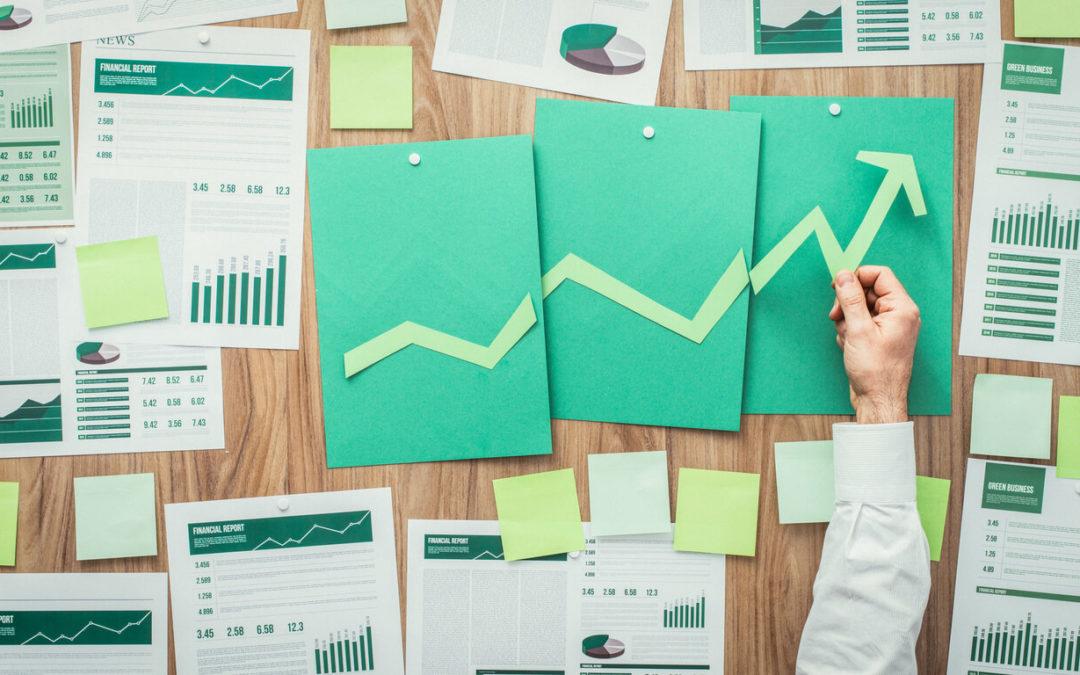 Como elaborar relatórios gerenciais de qualidade?