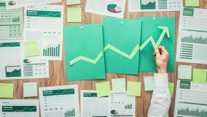 como elaborar relatórios gerenciais de qualidade