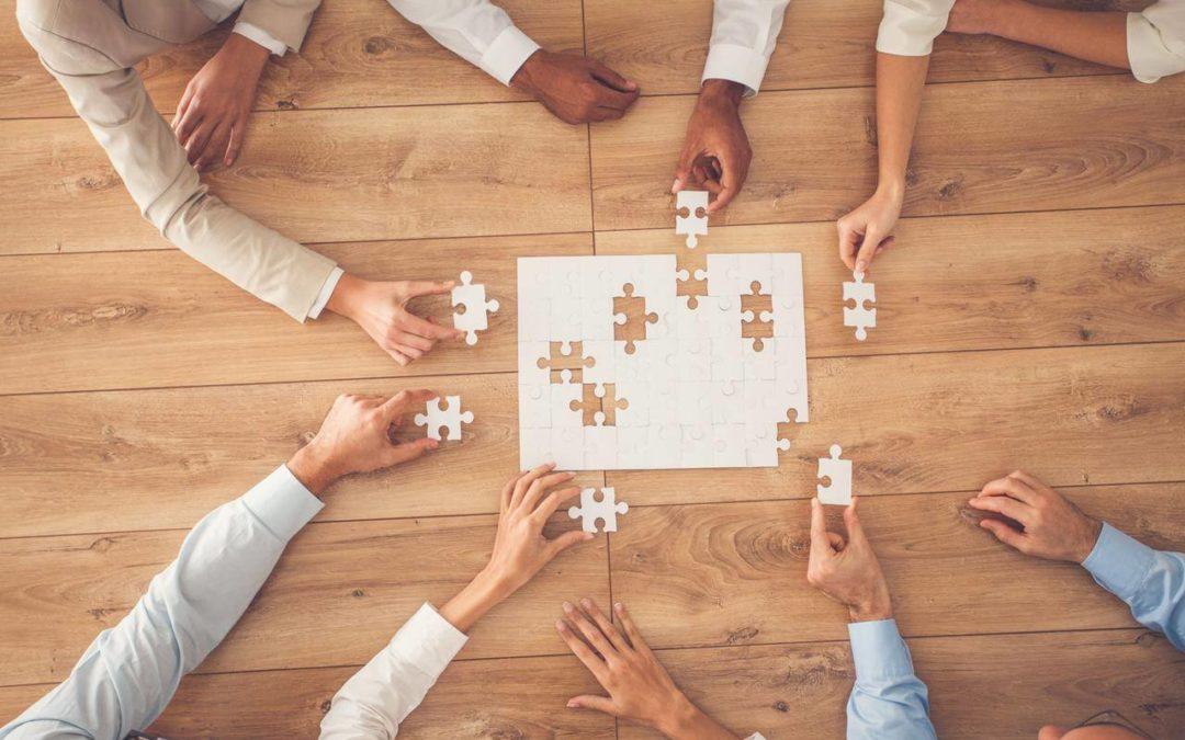 O que é planejamento na administração de empresas?