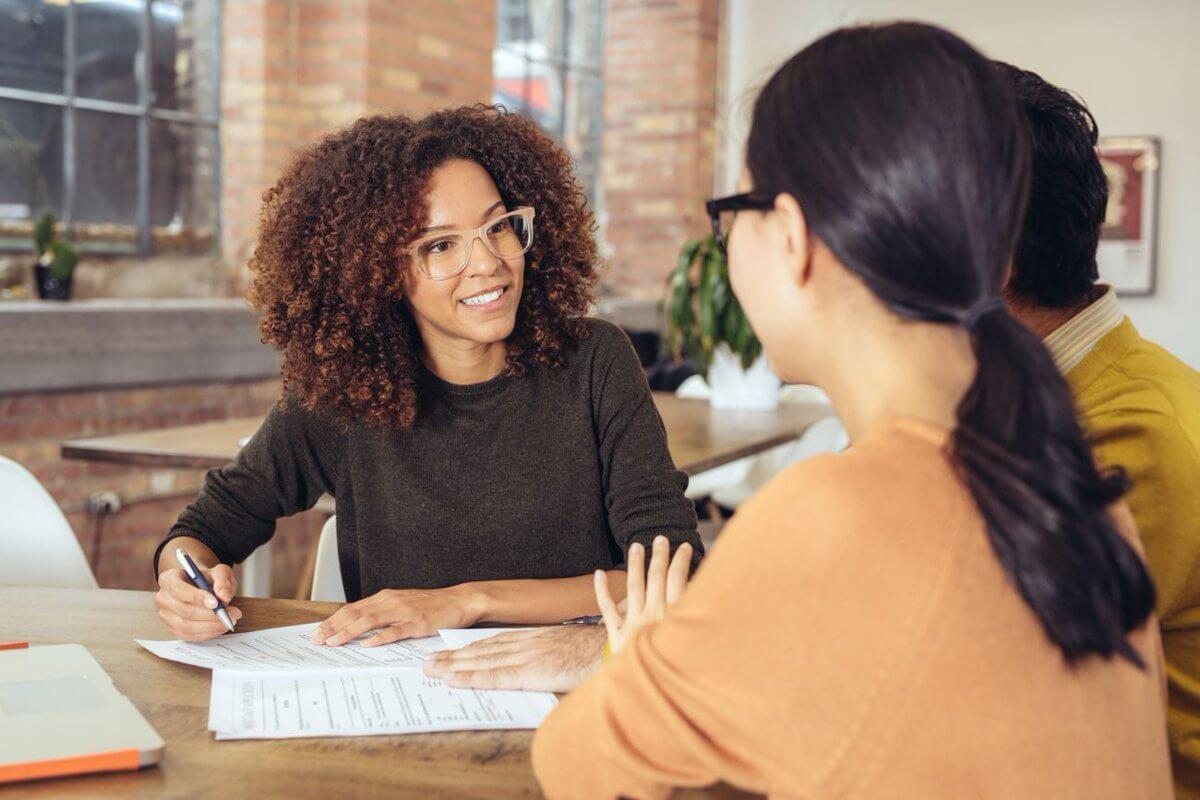 7 segredos que todo consultor de vendas precisa conhecer