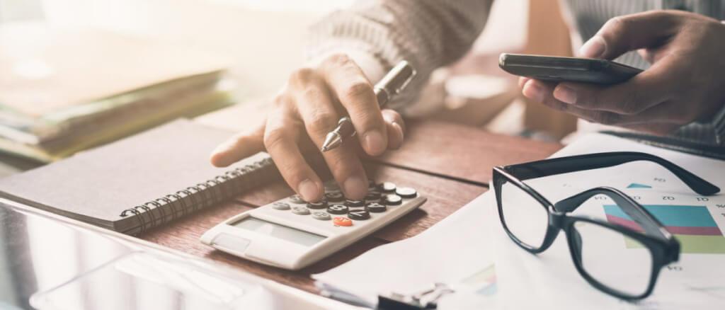 Como fazer o planejamento financeiro empresarial para a abertura de uma nova fábrica?