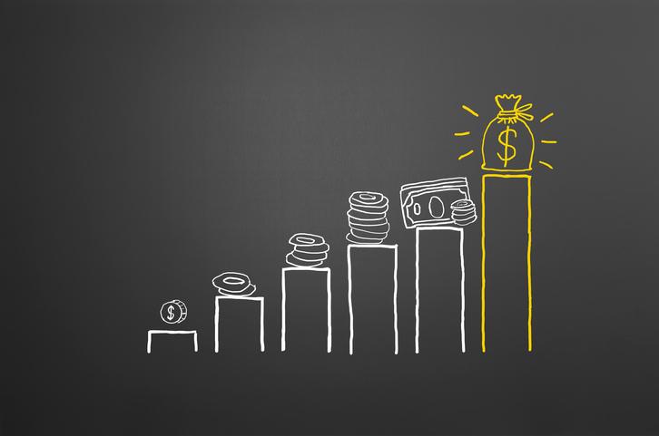 Como melhorar a saúde financeira da sua empresa?