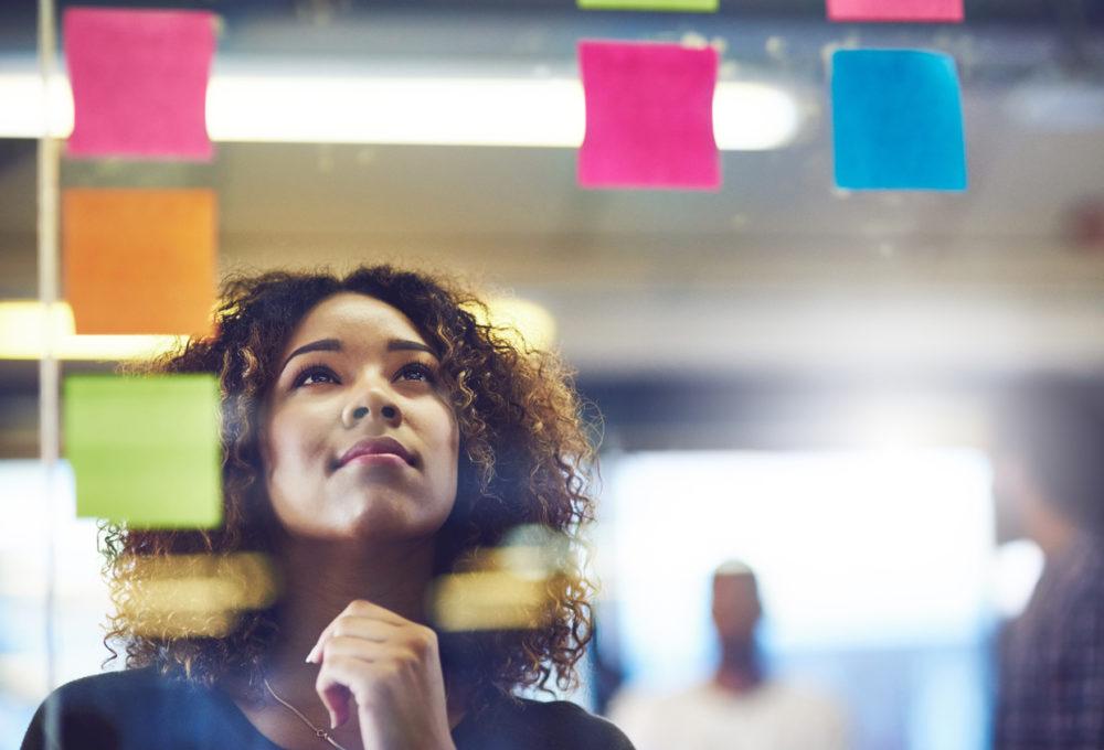 Estrutura organizacional: A importância da organização dos processos dentro de uma empresa