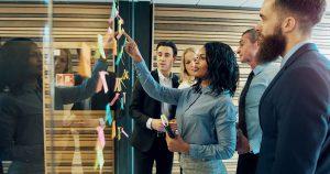 Melhores praticas para organizar a empresa guia passo a passo