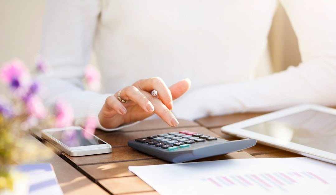 A importância do fluxo de caixa para o controle financeiro