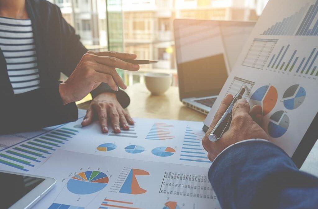 Quais os princípios para analisar o balanço de uma empresa