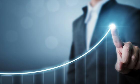 Quais são as vantagens de contratar uma consultoria empresarial?