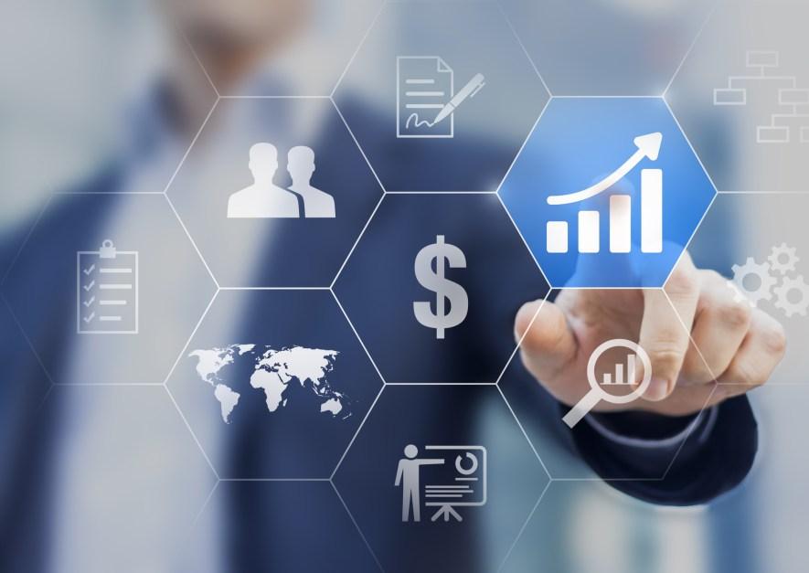 Você sabe identificar as principais oportunidades de melhorias em vendas?