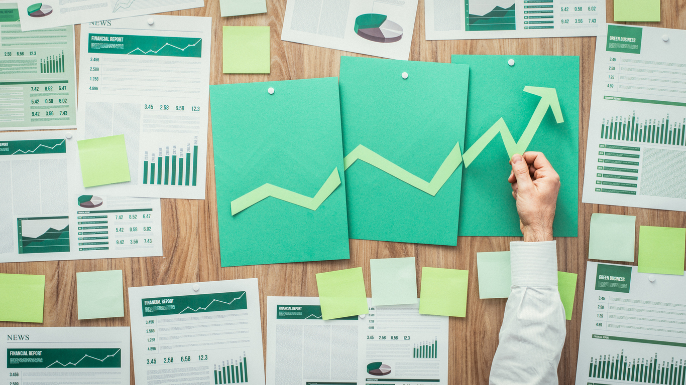 Como criar canais de vendas fortes e bem estruturados?