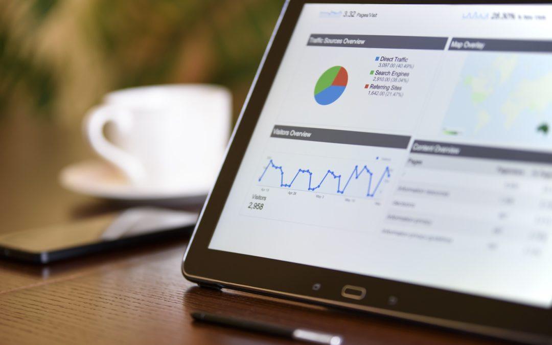 Quais as melhores alternativas para contratar uma consultoria de marketing digital