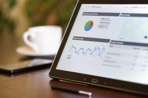 Consultoria de marketing digital quais as melhores alternativas para a contratação