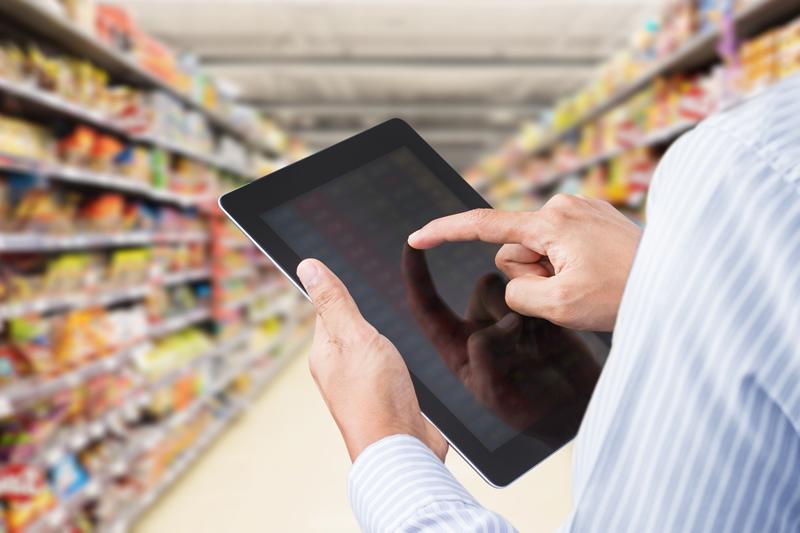 5 ferramentas integradas de gestão comercial indispensáveis