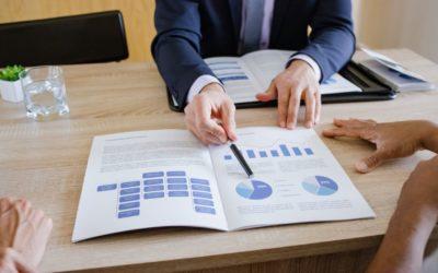 5 vantagens de contratar uma consultoria financeira 20180302105825 400x250 - Blog