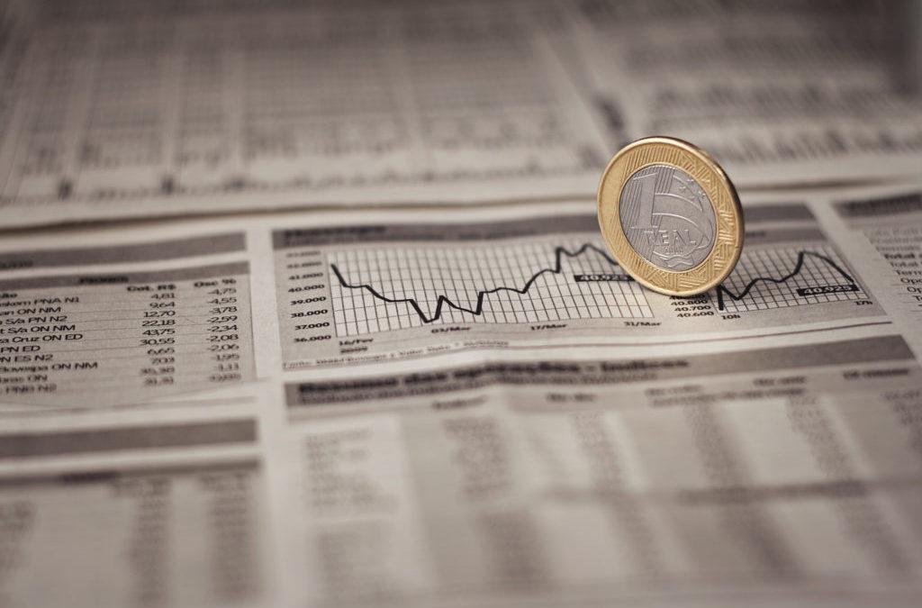 5 recursos de marketing para a gestão comercial