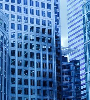 EMP 05 architecture 22039 640 - Consultoria empresarial