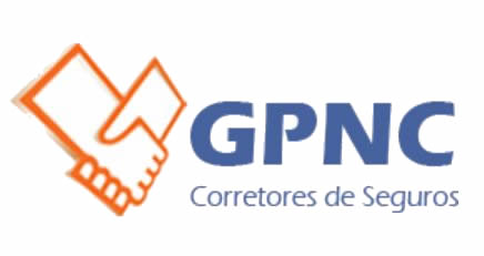 Logo GPNC vasado - Consultoria comercial