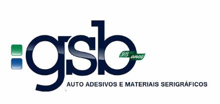 Logo GSB vasado - Consultoria comercial