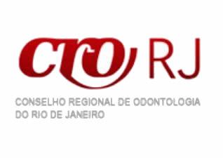 logo CRORJ vasado - Consultoria comercial