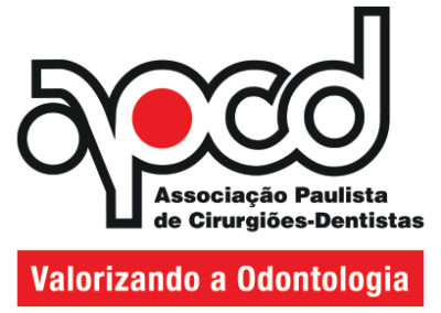 logo apcd 400x284 - Consultoria Omnichannel