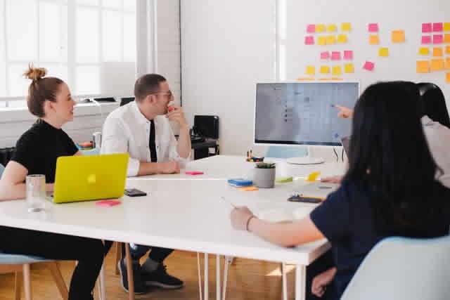 Você sabe como funciona uma consultoria financeira empresarial?