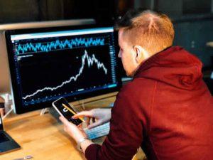 4 estratégias para o crescimento financeiro empresarial sustentável