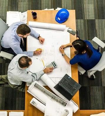 Consultoria para pequena empresa