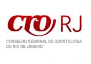 Logo CRORJ