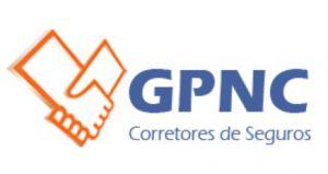 Logo GPNC