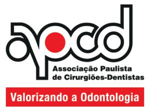 logo APCD