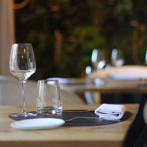 consultoria para restaurantes e bares